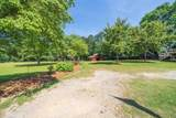 265 Old Loganville Rd - Photo 45