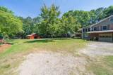 265 Old Loganville Rd - Photo 46