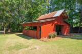 265 Old Loganville Rd - Photo 51