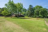 265 Old Loganville Rd - Photo 53