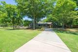265 Old Loganville Rd - Photo 58