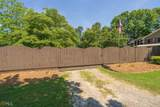 265 Old Loganville Rd - Photo 64
