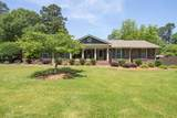 265 Old Loganville Rd - Photo 66
