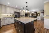 265 Old Loganville Rd - Photo 8