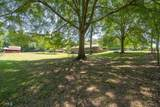 265 Old Loganville Rd - Photo 88