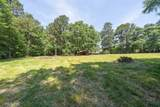 265 Old Loganville Rd - Photo 89