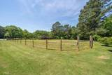 265 Old Loganville Rd - Photo 93