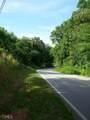 0 Leguin Mill Road - Photo 6