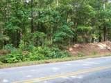 0 Leguin Mill Road - Photo 7