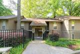 8740 Roswell Rd - Photo 1