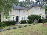 1800 Lakehurst Ct - Photo 1