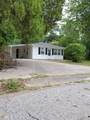 116 Vickie Dr - Photo 1
