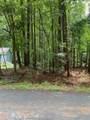 0 Meadowbrook Drive - Photo 3
