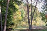 2333 Edgemere Lake Circle - Photo 59