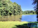 2333 Edgemere Lake Circle - Photo 60