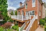 1075 Fairway Estates - Photo 12