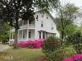 650 Main Street Blackville Sc 29824 - Photo 1