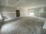 340 Myrtle Crossing Drive - Photo 15