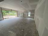 340 Myrtle Crossing Drive - Photo 17