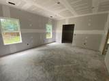 340 Myrtle Crossing Drive - Photo 20
