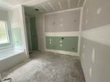 340 Myrtle Crossing Drive - Photo 22