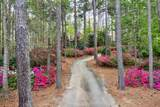 9135 Brumbelow Road - Photo 3