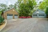 9135 Brumbelow Road - Photo 9