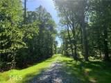 0 Keith Evans Road - Photo 3