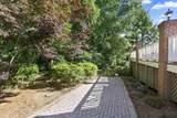 5235 Suwanee Dam Road - Photo 70