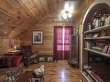 513 AND 515 Toccoa River Forest Road - Photo 26