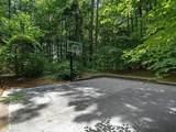 1505 Huntingford Drive - Photo 8