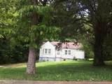 1703 Campbellton Rd - Photo 7