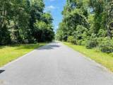 3297 Horseshoe Cove Road - Photo 6