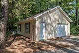 160 Cedar Cove - Photo 7