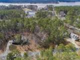 1031 Club Cove Drive - Photo 7