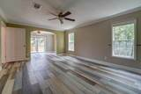 198 Southern Shores Road - Photo 44