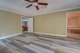 198 Southern Shores Road - Photo 45