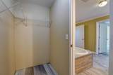 198 Southern Shores Road - Photo 50