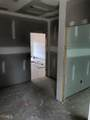 6888 Roswell Rd - Photo 13