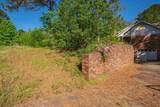 3542 Whitesville Road - Photo 38