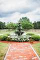 2418 Horse Stamp Church Road - Photo 70