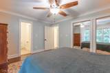 6500 Gaines Ferry Rd - Photo 15