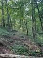 1722 Rebekah Ridge Road - Photo 22