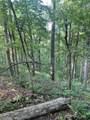 1722 Rebekah Ridge Road - Photo 23