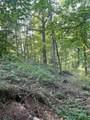 1722 Rebekah Ridge Road - Photo 24