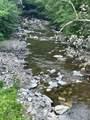 1722 Rebekah Ridge Road - Photo 26