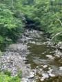 1722 Rebekah Ridge Road - Photo 27