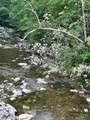 1722 Rebekah Ridge Road - Photo 29
