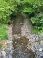 1722 Rebekah Ridge Road - Photo 30