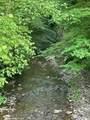 1722 Rebekah Ridge Road - Photo 31